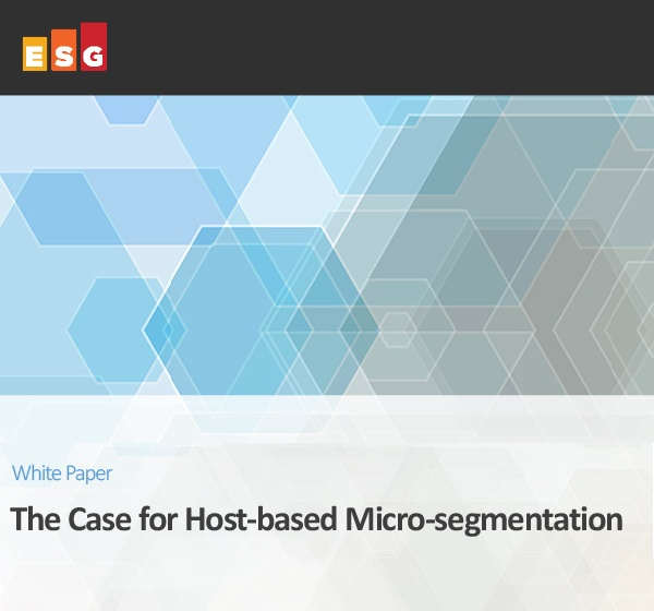 rc_lp_white_paper_the_case_for_host_based_micro_segmentation_tiny.png